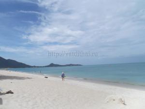 таиланд погода по месяцам