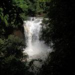 Съёмки на острове Пхукет продолжения фильма «Механик»