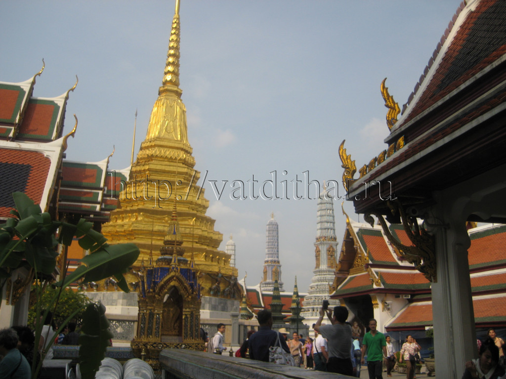 храм ответ вопрос таиланд