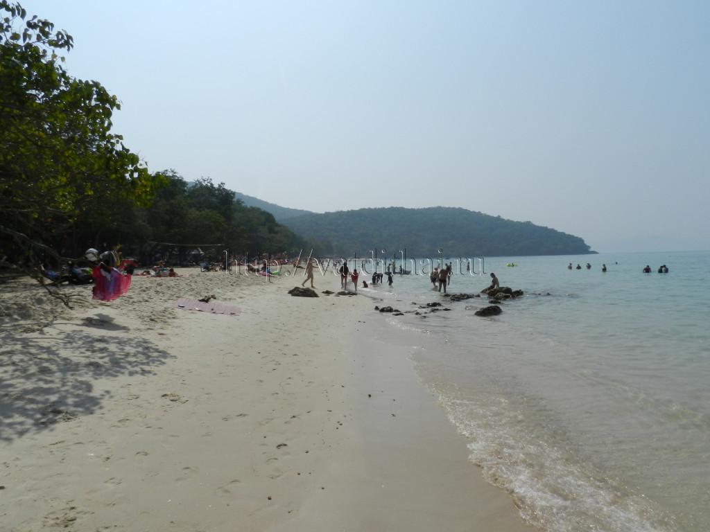 пхукет таиланд отдых