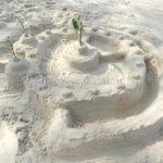 Майское празднество «СПА на песке» в Хуа Хине