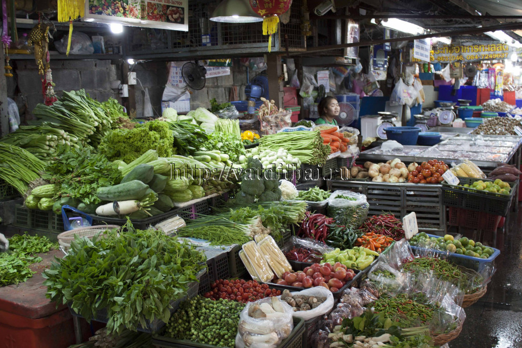 Отдых недорого в Тайланде