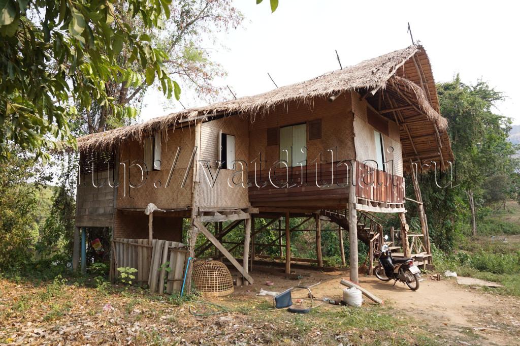 Сколько стоит снять жилье в Тайланде