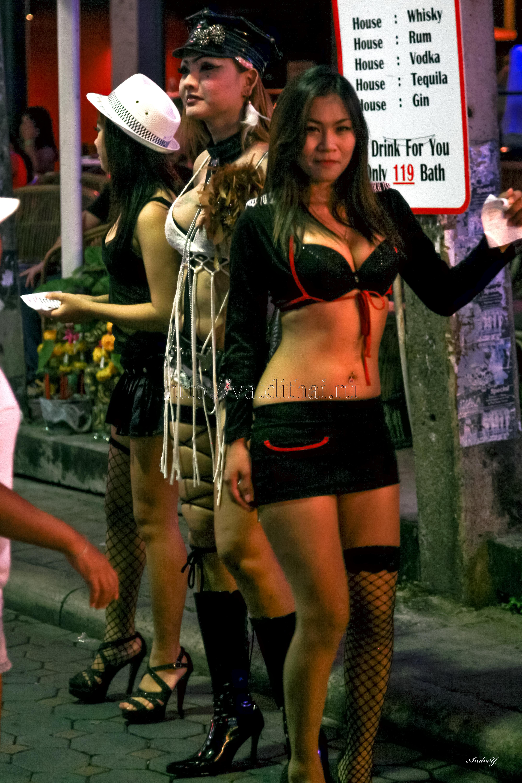 Секс истории о тайланде 13 фотография