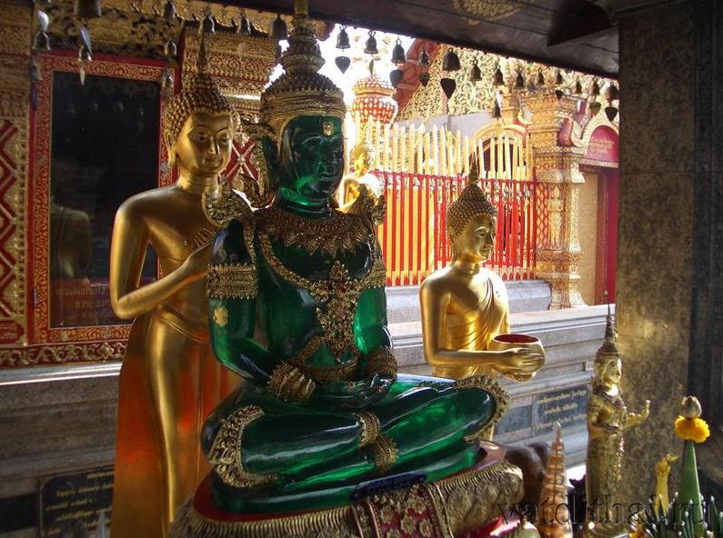 Страна Таиланд Бангкок