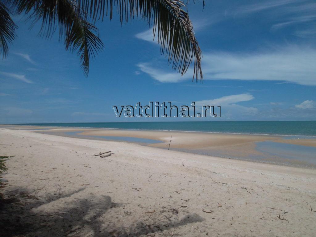 Таиланд отдых в 2018 году