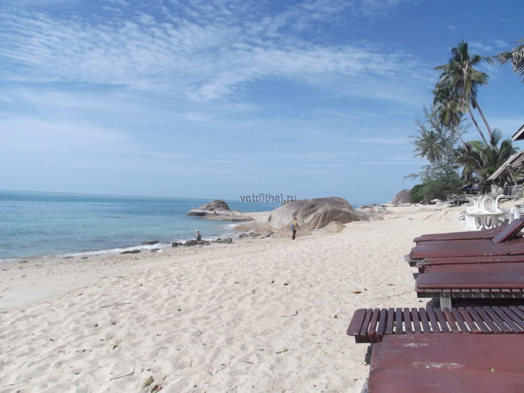 стоит ли ехать в Тайланд