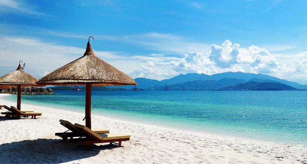 Таиланд или Вьетнам лучше