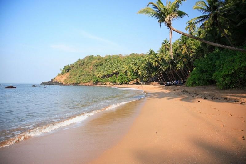 гле лучше отдыхать на Гоа или в Таиланде