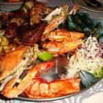 Лучшие рестораны в Паттайе. Топ — 5