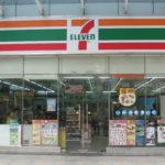 Цены в Таиланде. Еда. Продолжение