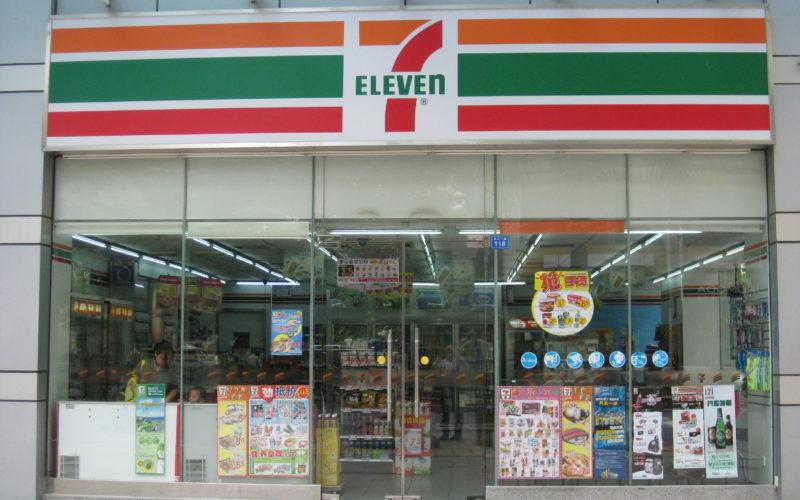 какие цены на еду в Таиланде