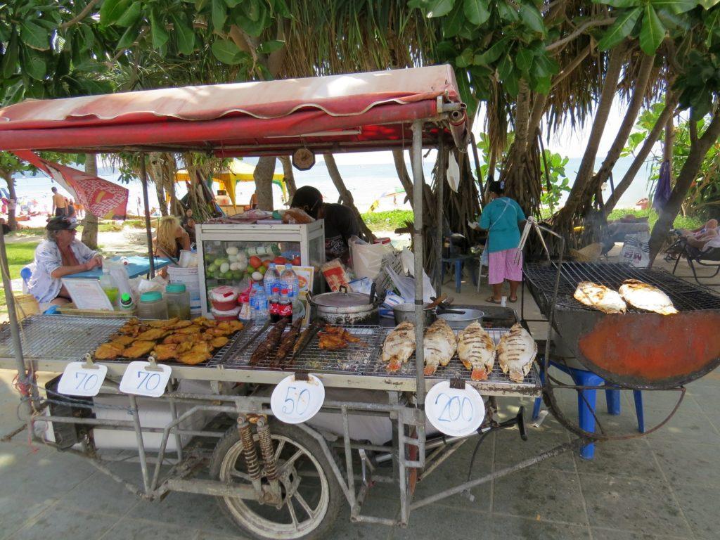 Таиланд цены Таиланд