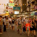 Поездка в Тайланд. Лайфхаки для путешественников.