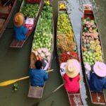 Интересное о Таиланде. Топ-12 фактов