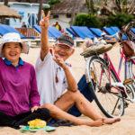 Любопытные факты о Таиланде. Топ-5 +