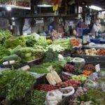 Цены в Паттайе. Транспорт, еда, жилье