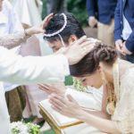Тайская жена в Таиланде для парня из России. Жениться или нет?