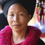 Старики в Таиланде. Жизнь или существование