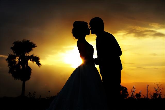 Невеста Таиланд