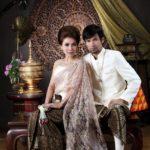 Сколько стоит невеста в Таиланде. Часть 1-я
