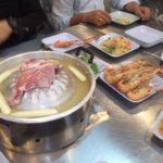 Безлимитное питание в Таиланде: чудо-буфеты, где «все включено»