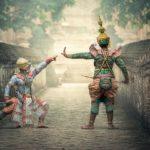 Как обманывают в Таиланде русских туристов: топ-5+ видов воровства и мошенничества