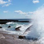 Крым или Таиланд: где отдохнуть в первый раз на море