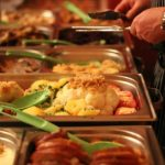 Почему не развит отдых в Таиланде по системе «все включено»