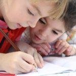 Русские в Таиланде, в какой школе учиться ребенку
