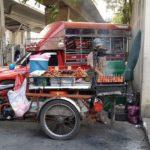 Что такое макашница в Таиланде. Почему она так популярна