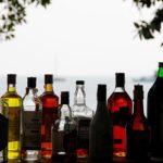 Какой крепкий алкоголь употребляют русские туристы в Таиланде