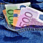 Где хранить деньги в Таиланде, чтобы их не украли: советы от бывшего карманника