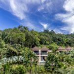 Отели Паттайи или как выбрать жилье в Тайланде