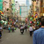 Отдых в Таиланде: как и где