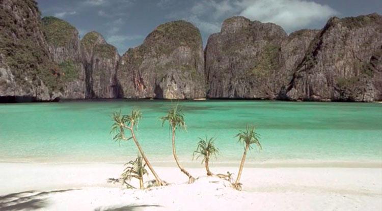 фильмы в Таиланде