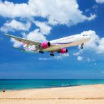 Смерть за селфи на пляже в Таиланде: кто прав, кто виноват