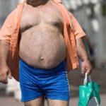 Женщины (в Таиланде) любят толстых мужчин: правда или ложь