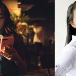 Жениться срочно, невтерпёж: кого выбрать русскому мужику в жены, тайскую девушку или русскую