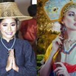 Кого «полюбить» в Таиланде: русские девушки или тайские