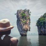 Почему надо отдыхать в Таиланде летом: топ-3 причины