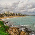 Топ-5+ курортных стран в сентябре: пляжный отдых за границей..