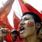 Почему СССР поддержал Таиланд в его борьбе с коммунистическими повстанцами