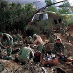 Как СССР использовал Таиланд для победы в холодной войне с Индокитаем