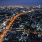 Топ-5 лучших отелей в Бангкоке