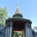 С распростертыми объятиями: Русская Православная Церковь в Таиланде воспринимается как гостеприимная, инклюзивная