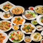 Какие блюда тайцы обязательно пробуют в Китае..