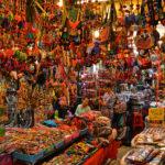 Топ-15 вещей, которые стоит купить в Бангкоке