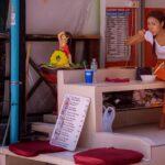 Всё о тайском массаже: что, где, когда..