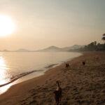 Топ-5+лучших мест в Таиланде для встречи восходов и закатов солнца..